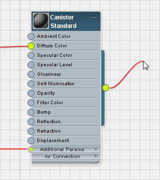 ... в 3d max наложить текстуру, 3dmax текстура: 3dmax-dvd.ru/kak_v_3d-max_nalozhit_teksturu.html