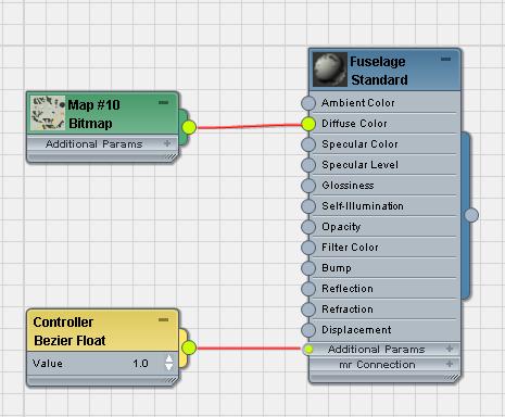 Наложение текстур в 3d max ===: 3dmax-dvd.ru/nalozheniye_tekstur_3dmax.html