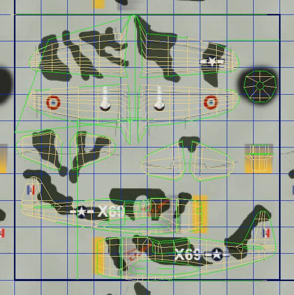 3d наложение текстур, бесплатные фото ...: pictures11.ru/3d-nalozhenie-tekstur.html