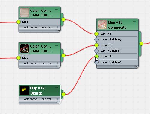 Уроки 3d max для начинающих, текстурирование
